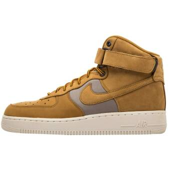 Nike Air Force 1 High 07 Premium (525317-700) braun