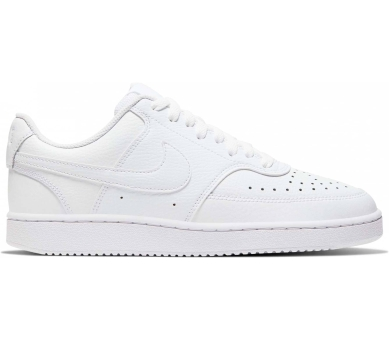 Nike Court Vision Low W (CD5434-100) weiss