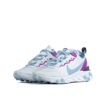 Nike React Element 55 (BQ2728-008) bunt
