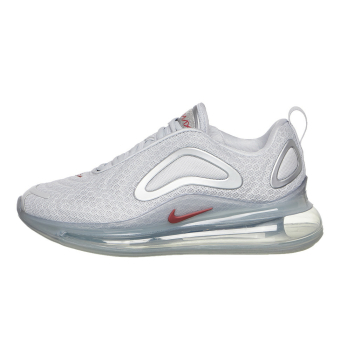 Nike Air Max 720 (CT3430-001) grau