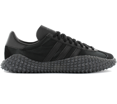 adidas Originals Country x Kamanda (EE3642) schwarz