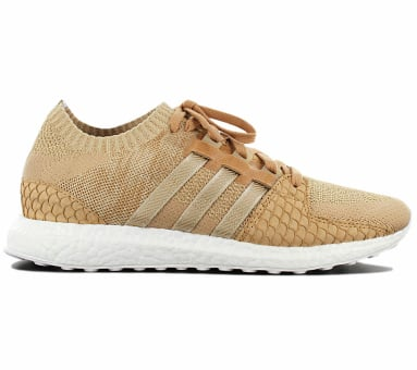 adidas Originals EQT Support King Push Ultra (DB0181) braun