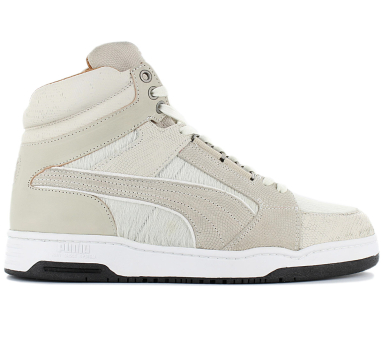 PUMA SLIPSTREAM X MADE IN ITALY (357261-03) weiss