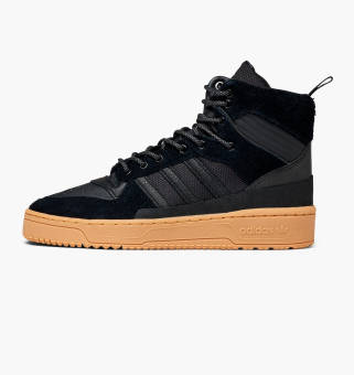adidas Originals Rivalry TR (EE8186) schwarz