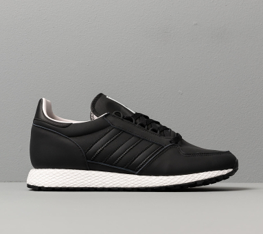 adidas Originals Forest Grove (EE8966) schwarz