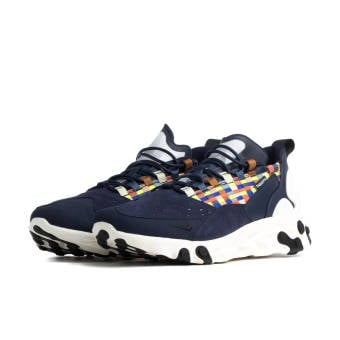 Nike React Sertu (AT5301-400) bunt