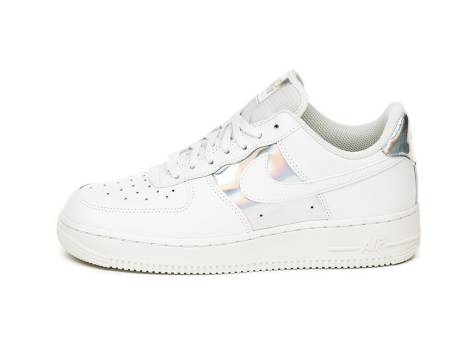 Nike Air Force 1 Low (CJ9704-100) weiss