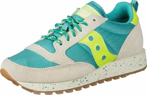 Saucony Jazz Original Trail (S60463-4) grau