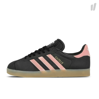 adidas Originals Gazelle W (BB0661) schwarz