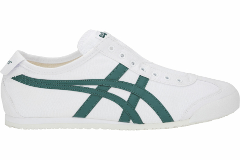 Asics Mexico 66 Slip-on (1183A360 102) weiss