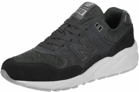 New Balance WRT580 (603701-50-12) grau