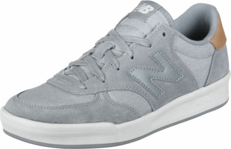 New Balance WRT300 (640251-50 5) grau