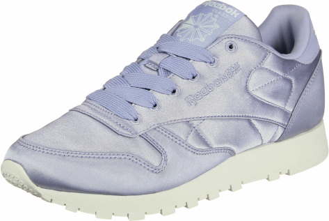 Reebok Classic Leather Satin (CM9801) lila