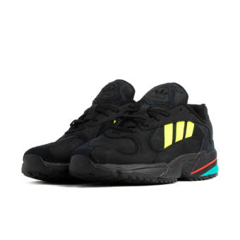 adidas Originals Yung 1 Trail (EE5321) schwarz