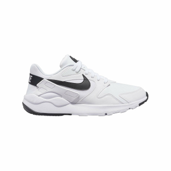 Nike Sneaker LD Victory (AT4249-101) weiss