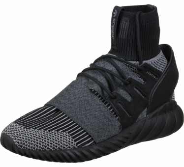 adidas Originals Tubular Doom PK (BY3131) schwarz