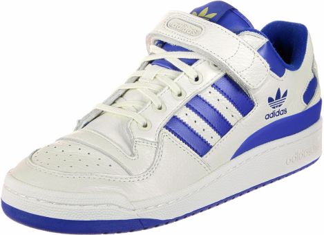 adidas Originals Forum Lo (BY3649) weiss