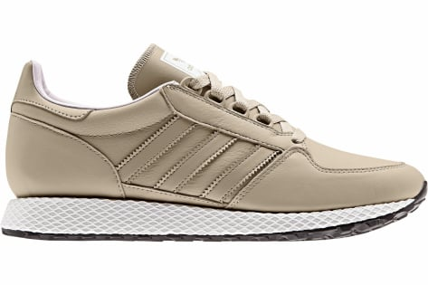 adidas Originals Forest Grove (EE8967) braun