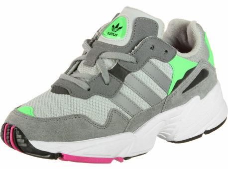 adidas Originals Yung 96 (DB2802) grau