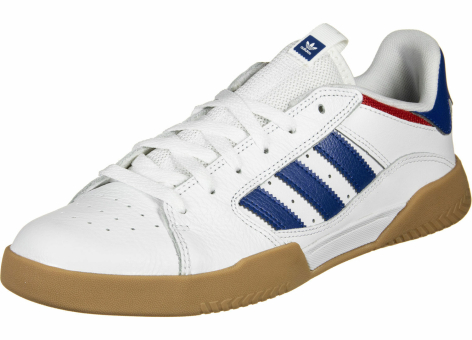adidas Originals VRX Low (DB3178) weiss