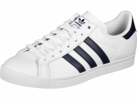 adidas Originals Coast Star (EE9950) weiss