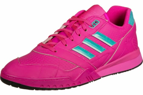 adidas Originals A R Trainer (EE5400) pink