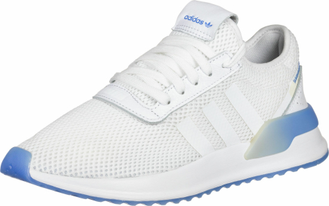 adidas Originals U Path X W (EE4560) weiss