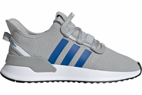 adidas Originals U Path Run (EE7429) grau
