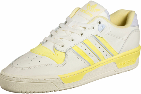 adidas Originals Rivalry Low (EE5920) weiss