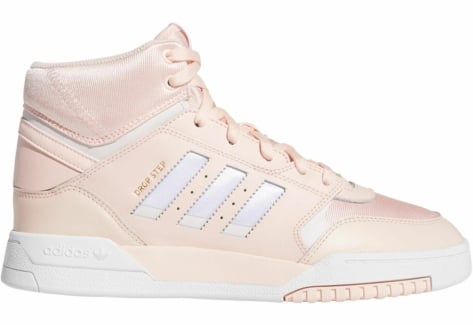 adidas Originals Drop Step (EE5229) pink