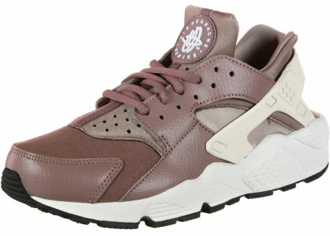 Nike Air Huarache Run (634835-203) lila