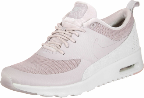 Nike Air Max Thea LX in pink 881203 600 | everysize