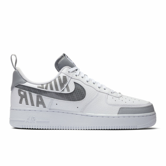 Nike Air Force 1 07 LV8 2 (BQ4421-100) weiss