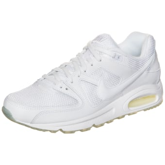 Nike Air Max Command (629993-112) weiss