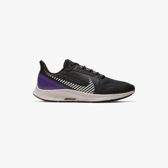 Nike Air Zoom Pegasus 36 Shield (AQ8006-002) schwarz