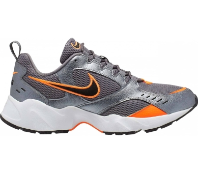 Nike Air Heights (AT4522-004) grau