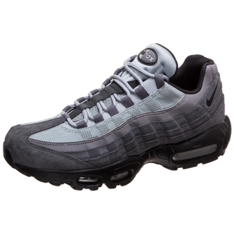 Nike Air Max 95 Essential (AT9865-008) grau