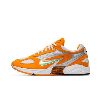 Nike Air Ghost Racer (AT5410-800) orange
