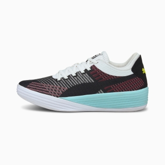 PUMA Clyde All Pro (194039 07) pink