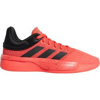 adidas Originals Pro Adversary Low (F36284) rot