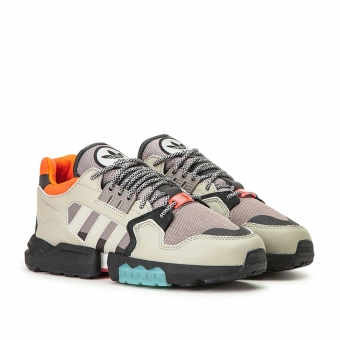 adidas Originals ZX Torsion (EE5444) braun