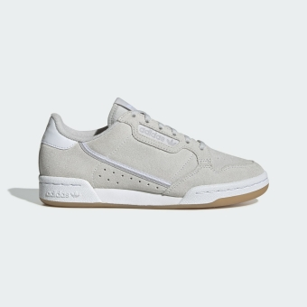 adidas Originals Continental 80 (EE6421) grau