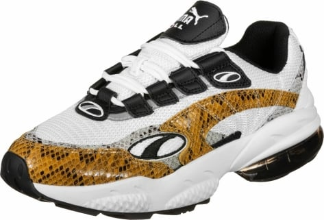 PUMA Cell Venom Animal Kingdom (371786 01) braun