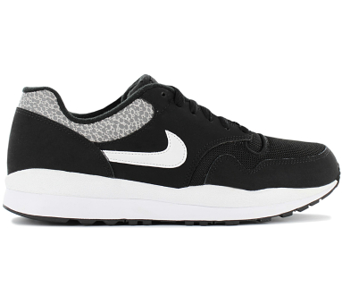Nike Air Safari (371740-009) schwarz