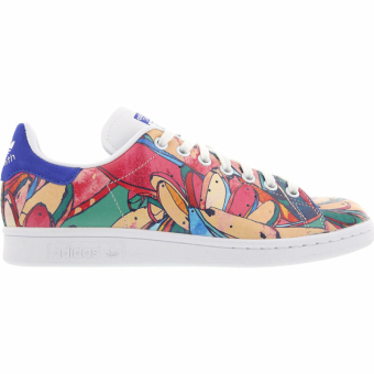 adidas Originals Stan Smith W (S32036) bunt