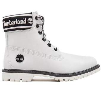 Timberland 6 Inch Boot (TB0A24JJ100) weiss