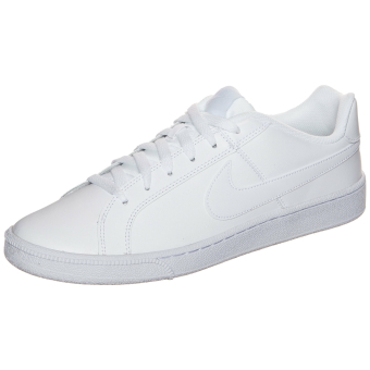 Nike Court Royale (749747 111) weiss