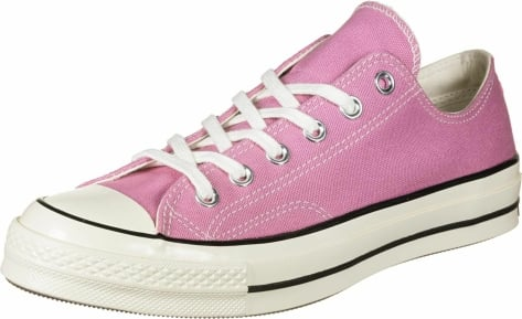 Converse Chuck 70 Always On Ox (164952C 523) pink