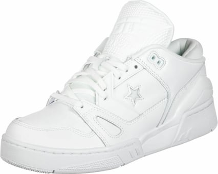 Converse ERX 260 Archive Alive OX (165046C 100) weiss