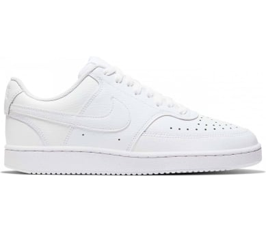 Nike Court Vision Low (CD5463-100) weiss